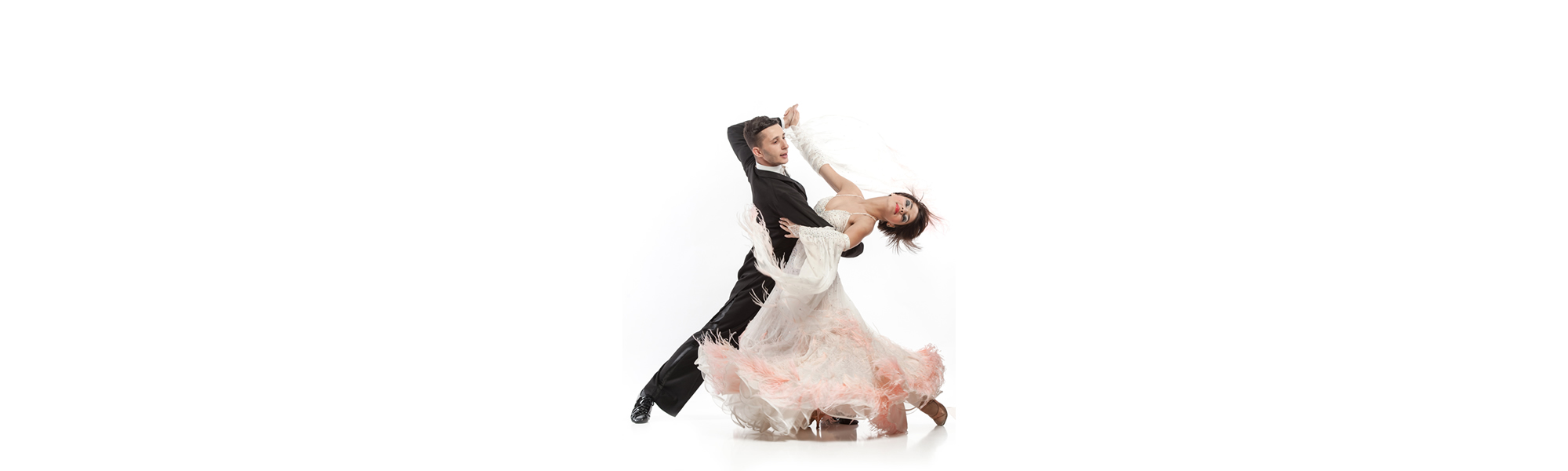 FAQ – Ballroom Hold