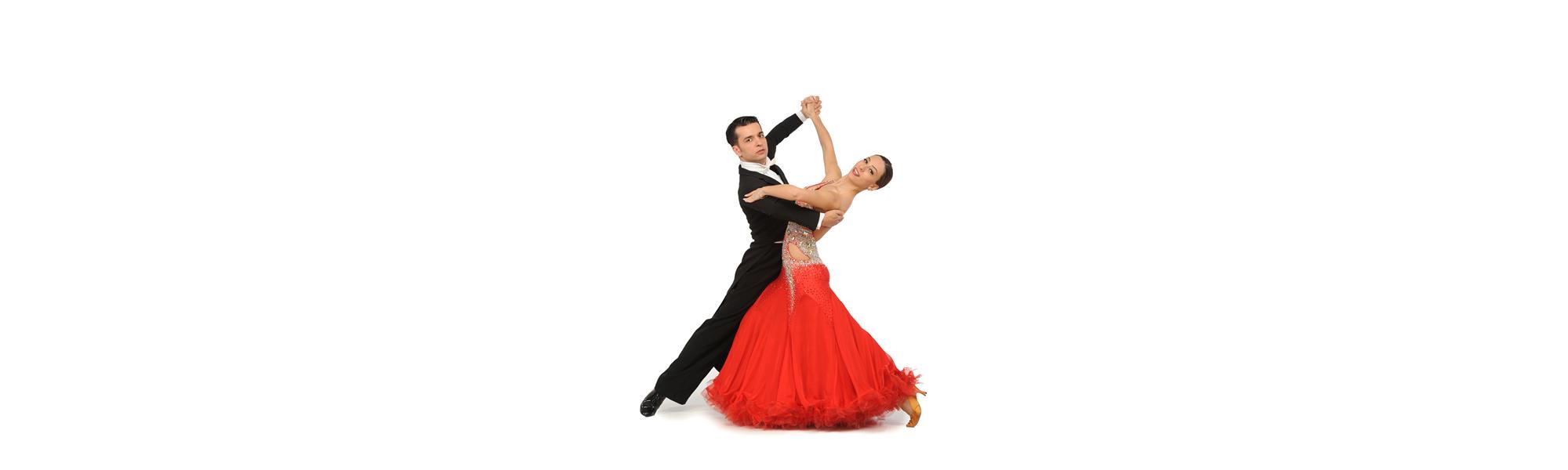 FAQ – Ballroom Orange Dress